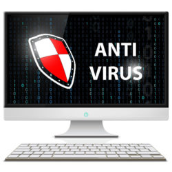 free anti virus gratis