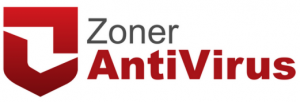 Anti Virus Zoner Mobile
