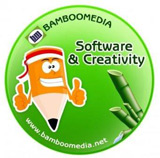 bamboomedia-software-indonesia.jpg