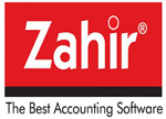 zahir-accounting-software.jpg
