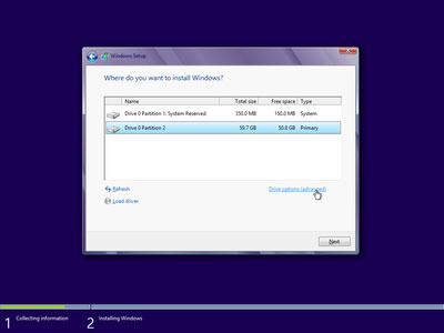 partisi hardisk windows 8