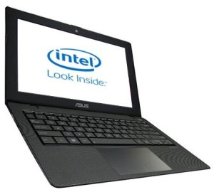 ASUS Notebook X200MA-KX119D