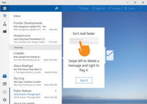 aplikasi-email-kalender-windows-10