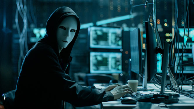 gambar-komputer-hacker-anonymous