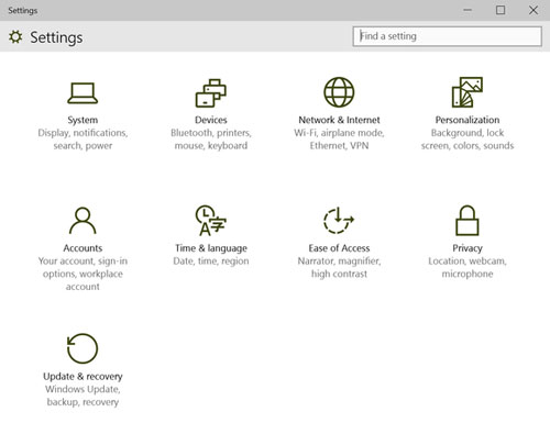 pengaturan-setting-windows-10