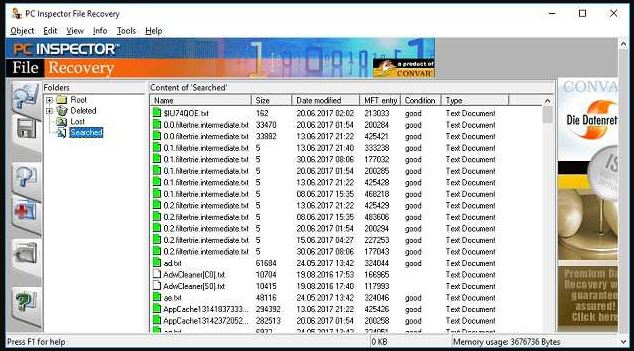 10-pc-inspector-file-recovery-data