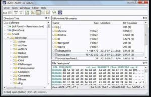 12-dmde-software-recovery-data