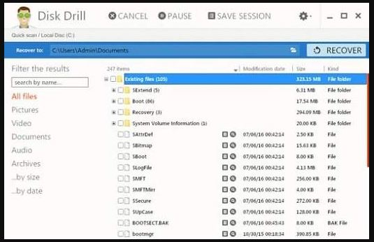 14-disk-drill-recover-data