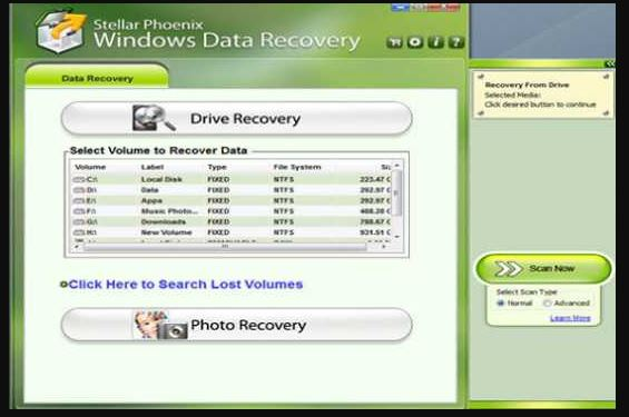 3-stellar-data-recovery-file-gratis