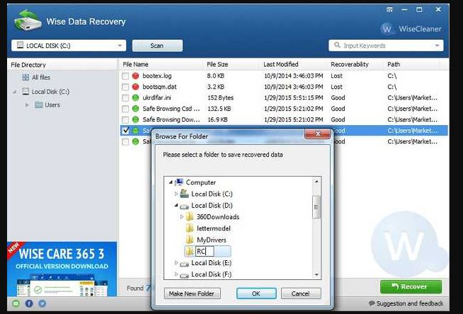 8-wise-data-recovery-file-terbaik
